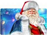 Yuletide Legends 3: Who framed Santa Claus. Collector's Edition