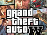 Grand Theft Auto IV (GTA)