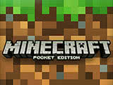 Minecraft for Android