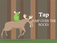 Dumb Ways to Die for iPhone