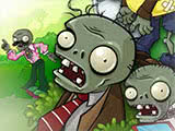 Plants vs. zombies 2 (PvZ)