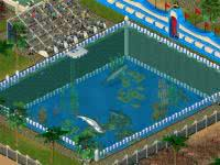 Zoo Tycoon Complete Collection