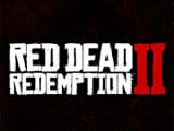 RED DEAD REDEMPTION 2: Companion